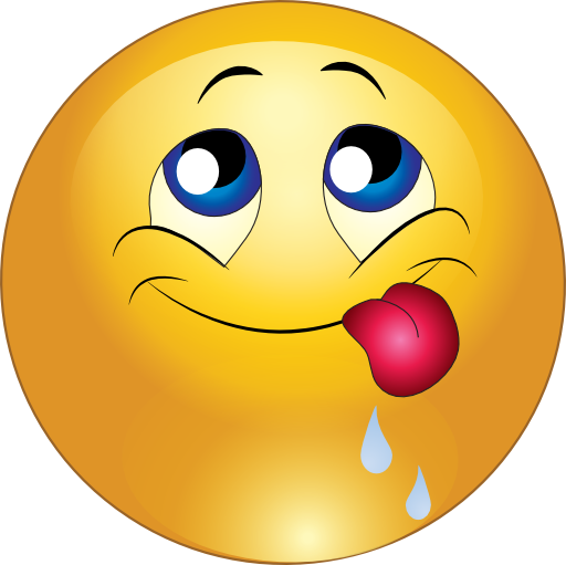 Smiley Emoticon Clipart Royalty Free Cli-Smiley Emoticon Clipart Royalty Free Clipart Best Clipart Best-13