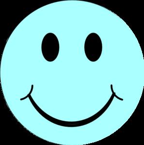 Smiley Face Clip Art. Download:. Happy F-smiley face clip art. Download:. Happy face .-13