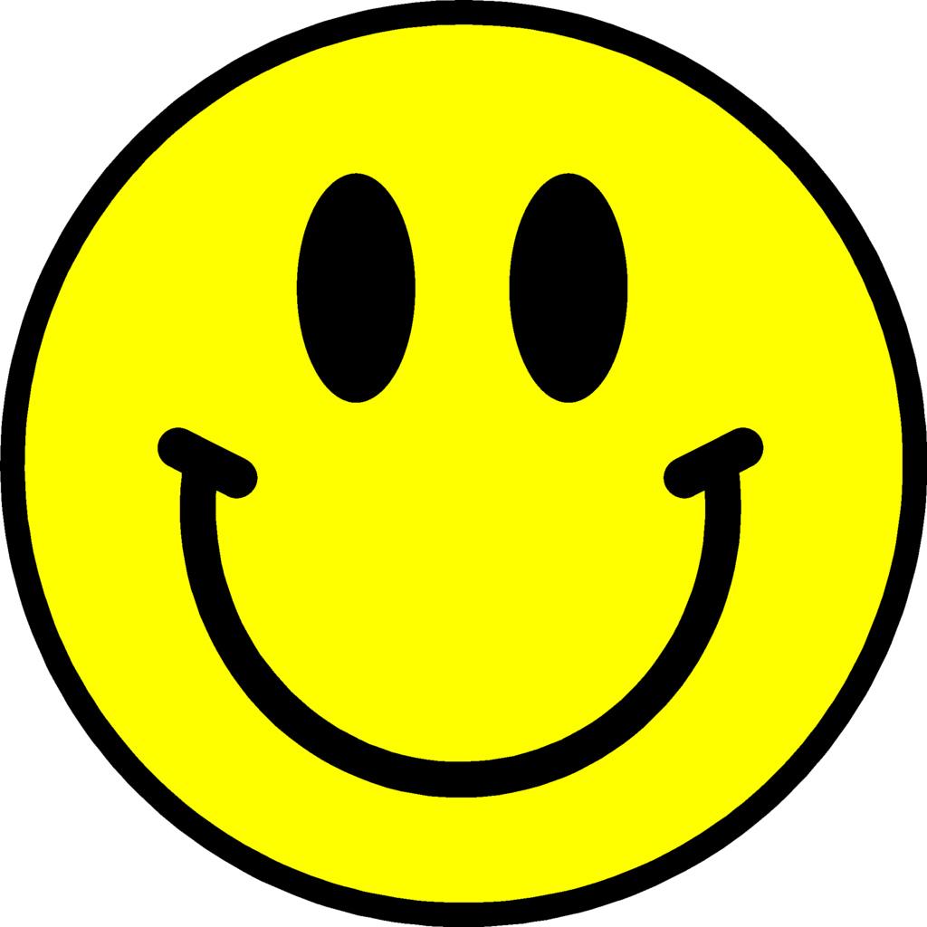Smiley Face Clip Art Dr Odd-Smiley Face Clip Art Dr Odd-3