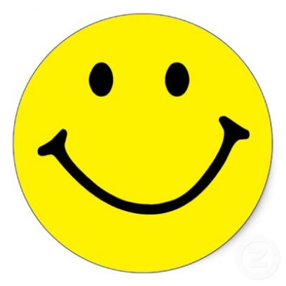 Smiley Face Clip Art Dr Odd-Smiley Face Clip Art Dr Odd-12