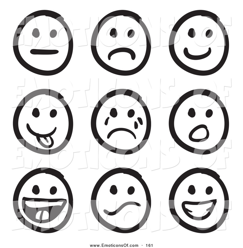 Smiley Face Clip Art Emotions Clipart Pa-Smiley Face Clip Art Emotions Clipart Panda Free Clipart Images-17