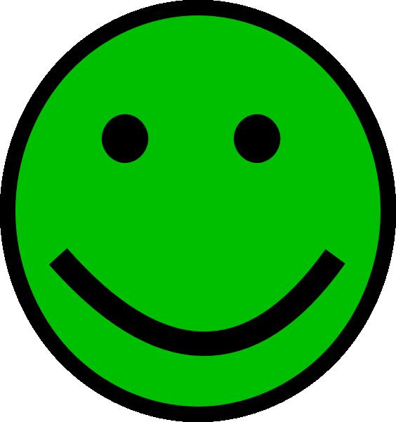 Smiley Face Clipart-smiley face clipart-17
