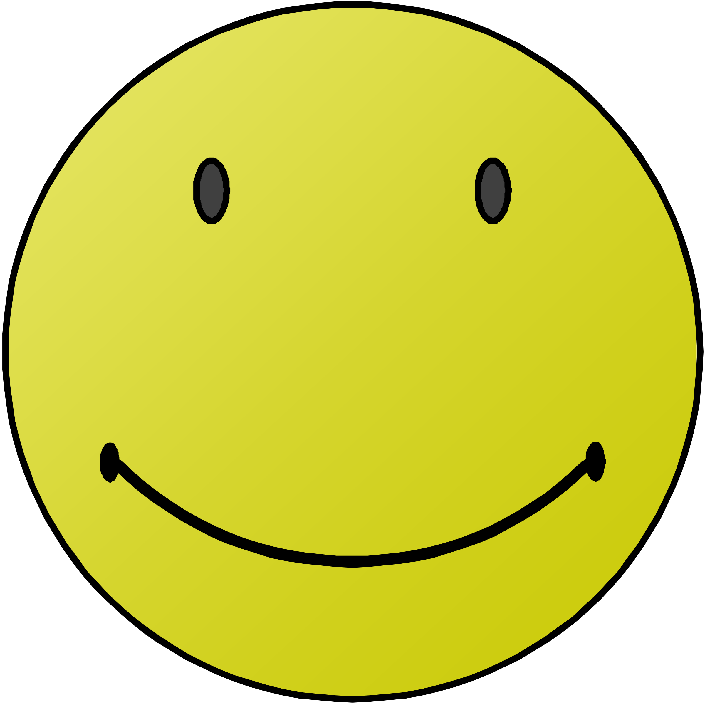 Smiley Face Happy Face Clipart Free Clip-Smiley face happy face clipart free clipart images-18