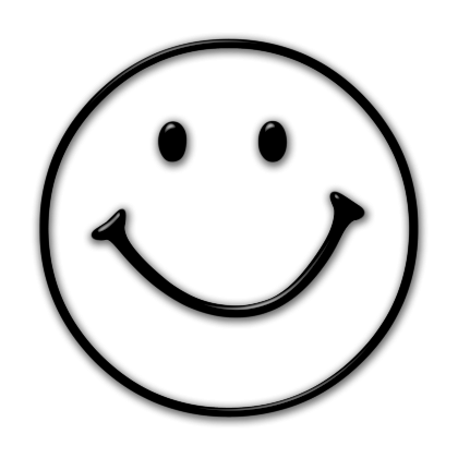 Smiley Face Star Clipart Free-Smiley face star clipart free-18