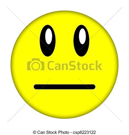 Smiley Face - Yellow .-smiley face - Yellow .-16
