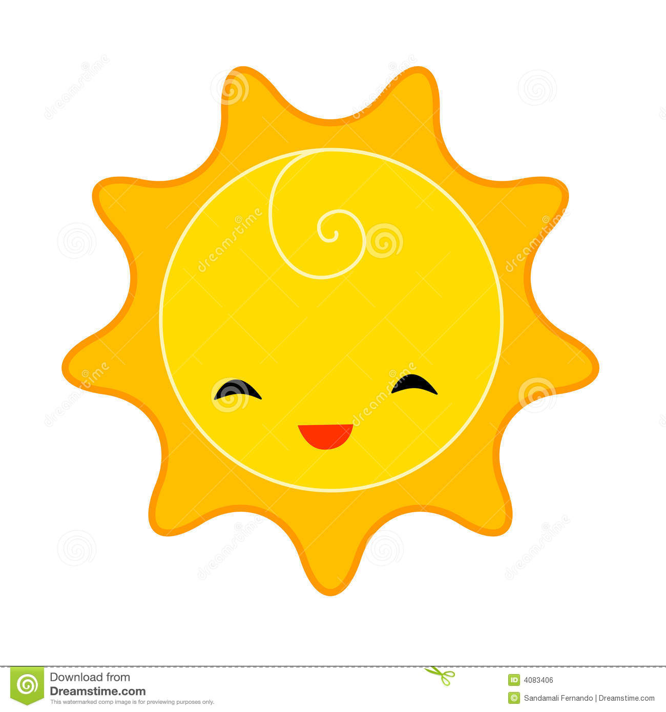 smiling sun clipart royalty free-smiling sun clipart royalty free-4