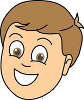 Smiling Boy Face Size: 88 Kb-Smiling Boy Face Size: 88 Kb-19