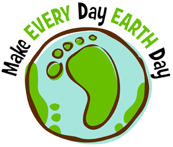 Smiling Earth Clipart Free .-Smiling earth clipart free .-19