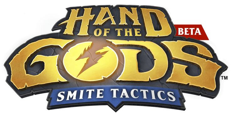 Awesome Xbox Clipart 48 Best Hand Of the Gods Smite Tactics Xbox One Images  On Pinterest
