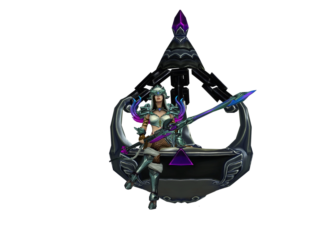 Smite PNG Clipart