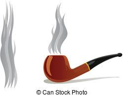 Smoking Pipe-Smoking Pipe-12