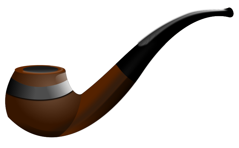 Smoking Pipe2