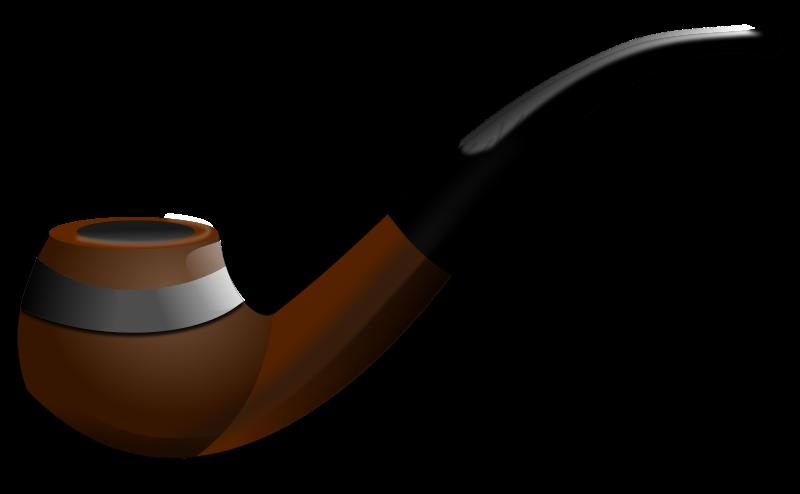 Smoking Pipe2-Smoking Pipe2-13