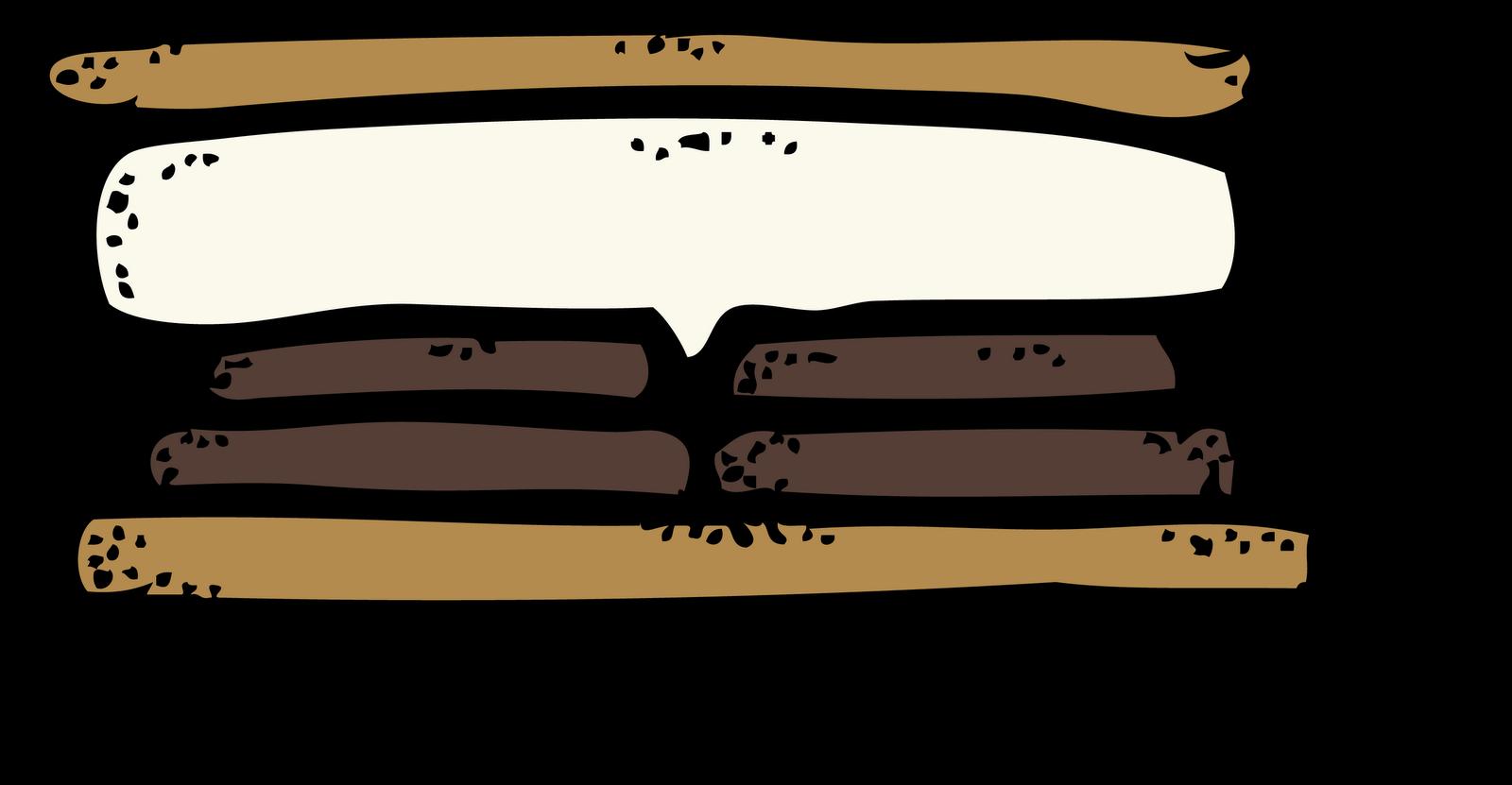 Smores Clip Art