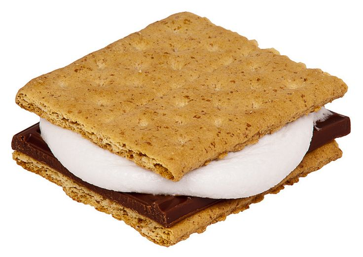 Smores Clipart Free Clip Art Images