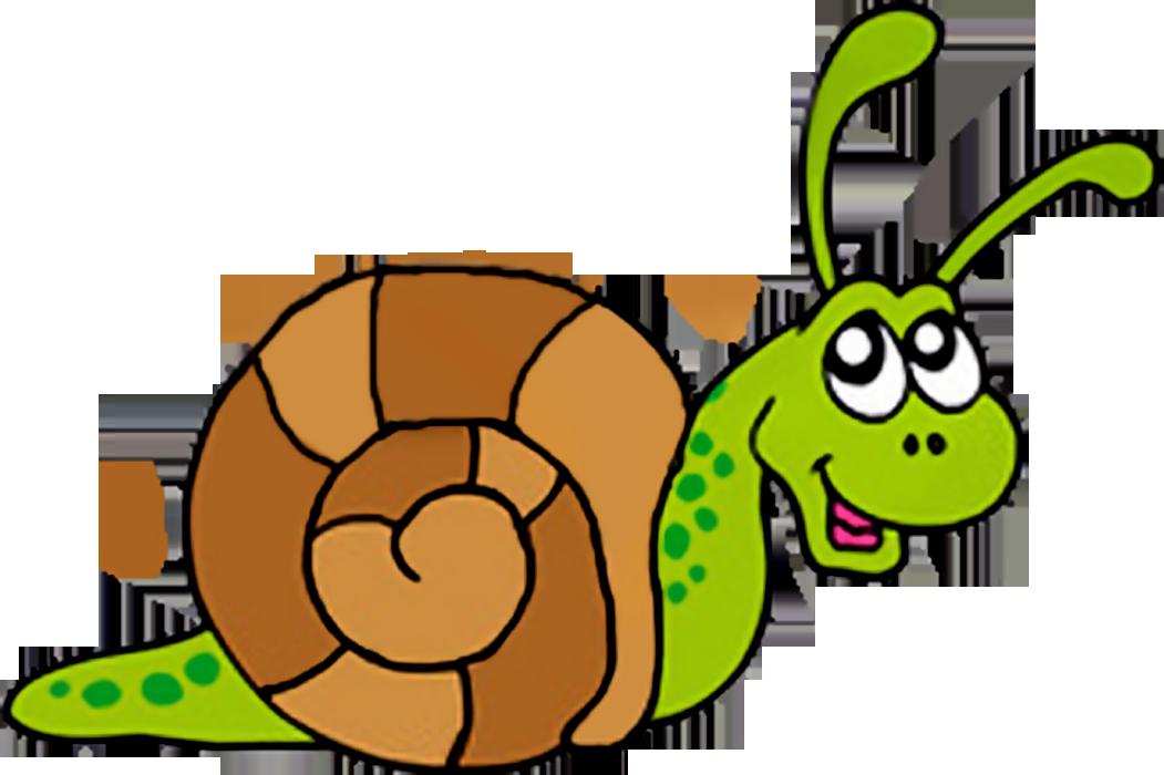 Snail Clip Art-Snail Clip Art-4