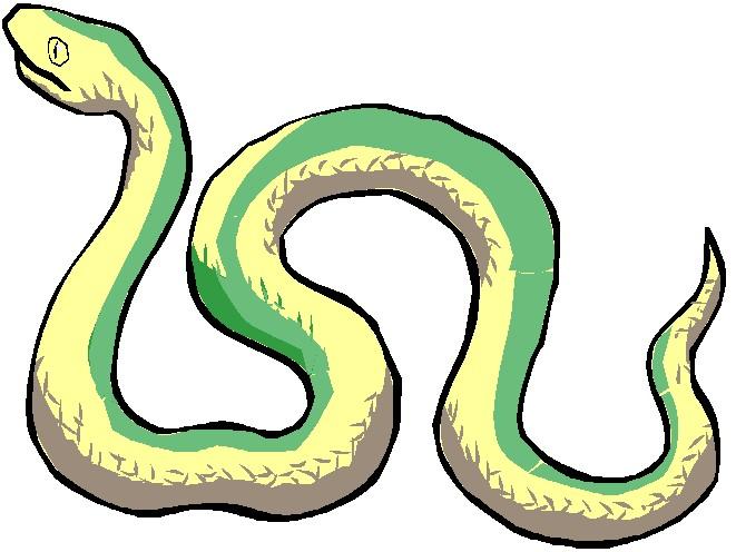 Snake clip art clipart 2-Snake clip art clipart 2-6