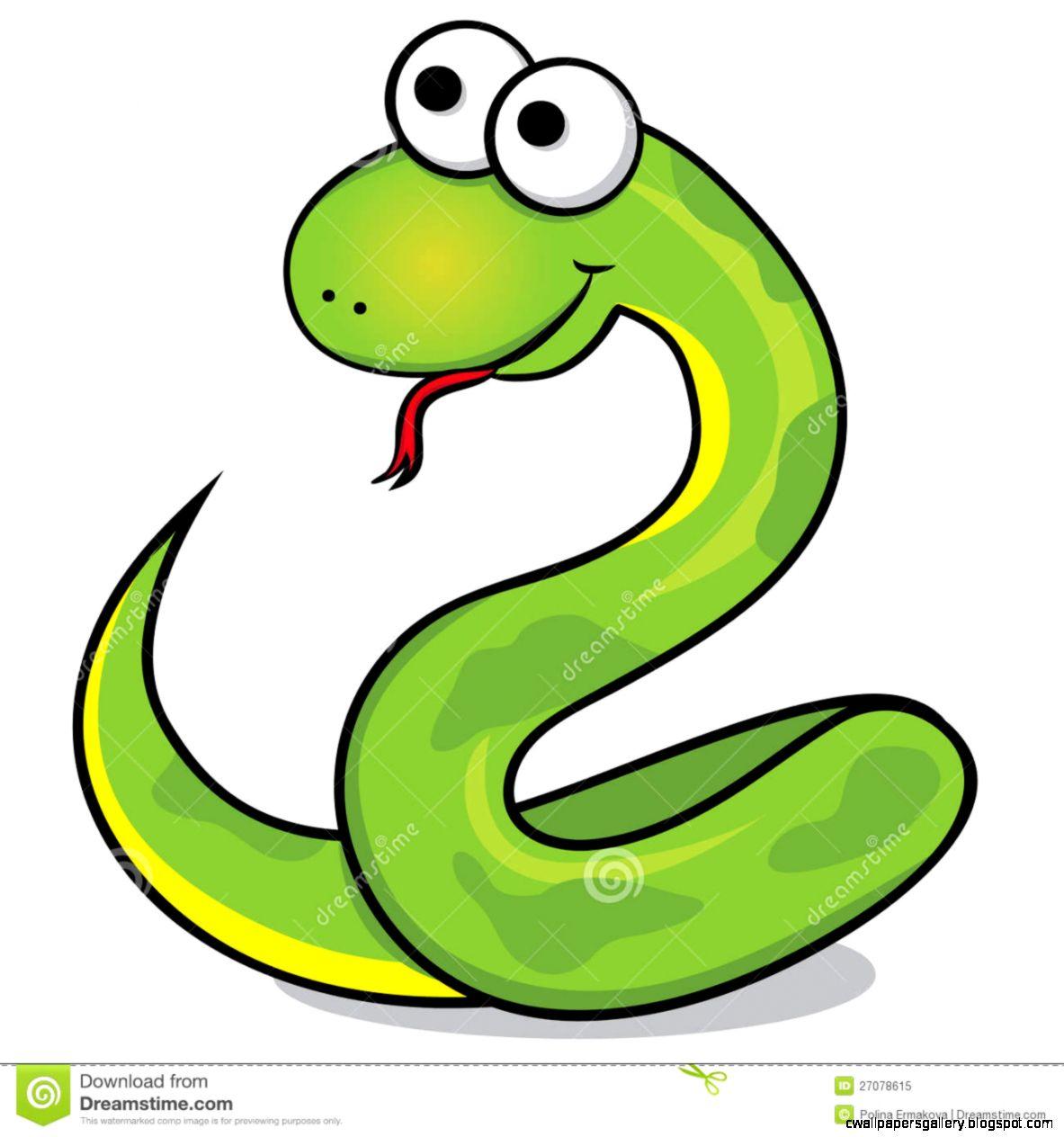 Snake clip art free download - Snake Clip Art