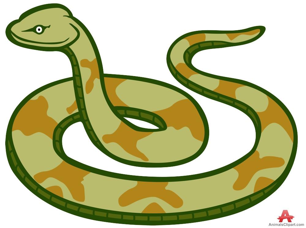 Snake clip art pdxkurt