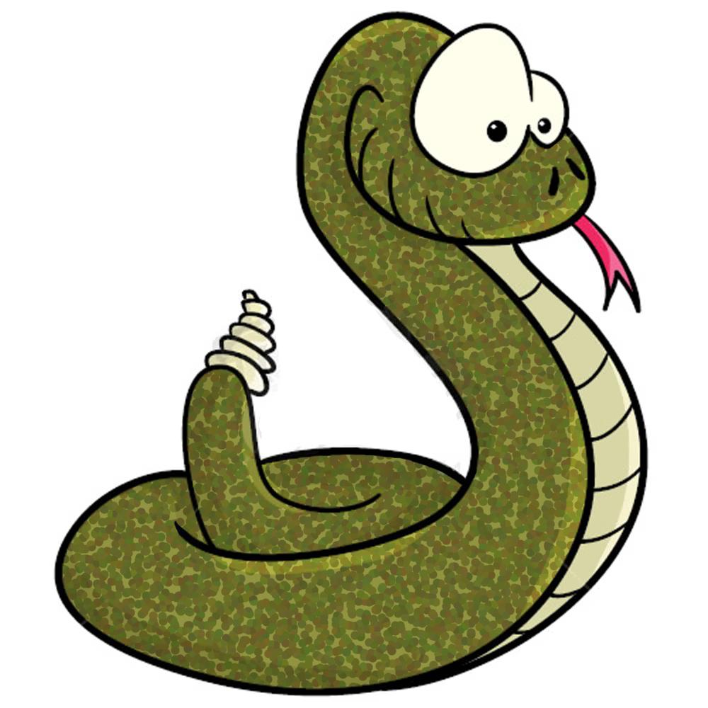 Snake Clipart-Snake Clipart-18