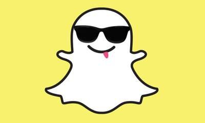 Snapchat Clipart-Clipartlook. - Snapchat Clipart