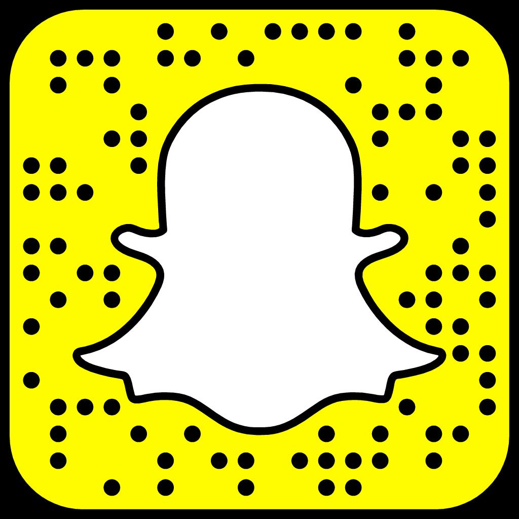 Mason Jar FREE giveaway! - Snapchat Clipart