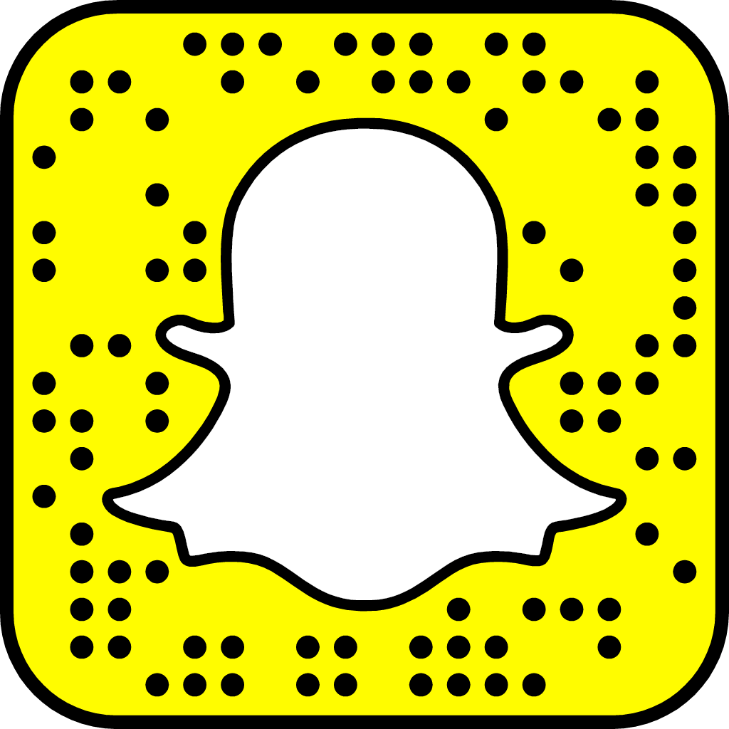 snapchat clipartlook.com-review