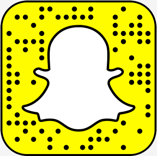 snapchat-emmanuelmacron - Snapchat Clipart