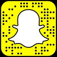 Snapchat Logo Clipart. West Coast Fever -Snapchat Logo Clipart. West Coast Fever u003e, Home-3