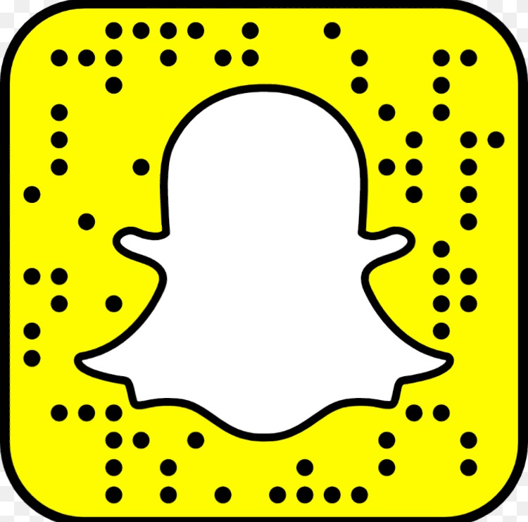 Snapchat Taking Over Teens Lives, with O-Snapchat Taking Over Teens Lives, with Over 150 Million Using It Every Day-5