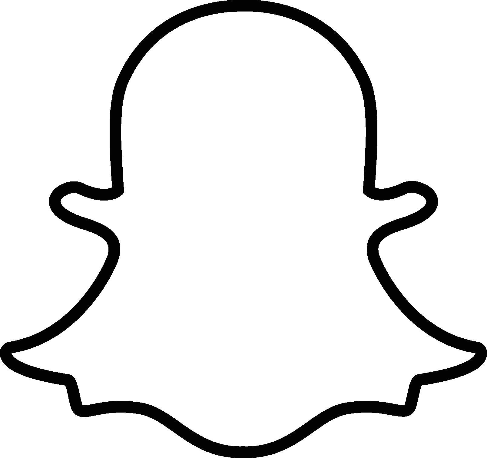 Tags: snapchat app, online messaging apps