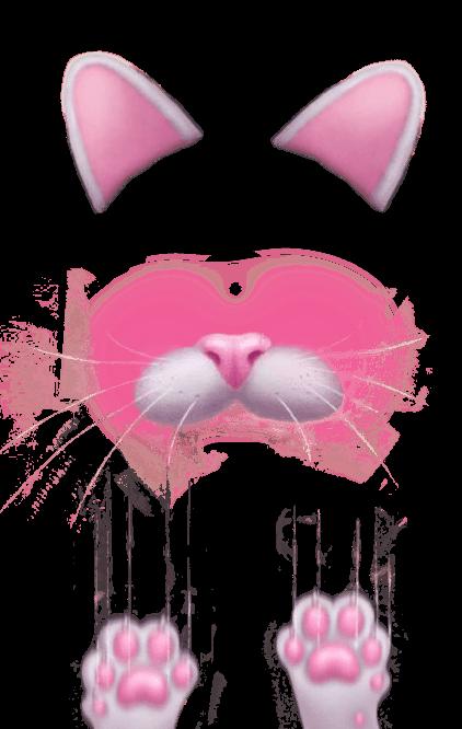 Download · Icons Logos Emojis · Snapch-Download · icons logos emojis · snapchat filters-2