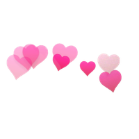 Snapchat Filters Png Picture PNG Image-Snapchat Filters Png Picture PNG Image-0