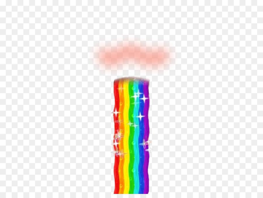 Snapchat Photographic Filter Clip Art - -Snapchat Photographic filter Clip art - Rainbow Snapchat Filters Png-9