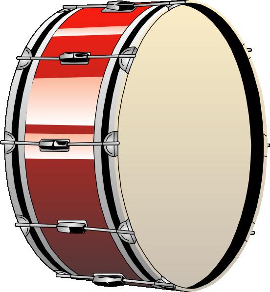 snare drum clip art
