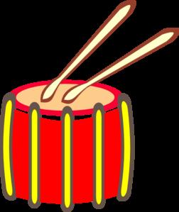 Snare Drum Clip Art At Vector Clip Art-Snare drum clip art at vector clip art-10