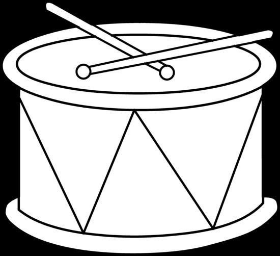 Snare Drum Drum Clipart Clipart 2-Snare drum drum clipart clipart 2-16