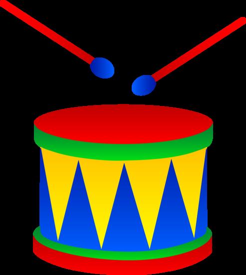 Snare Drum Drum Clipart Images 2-Snare drum drum clipart images 2-17