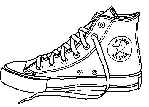Sneaker art sneaker art .