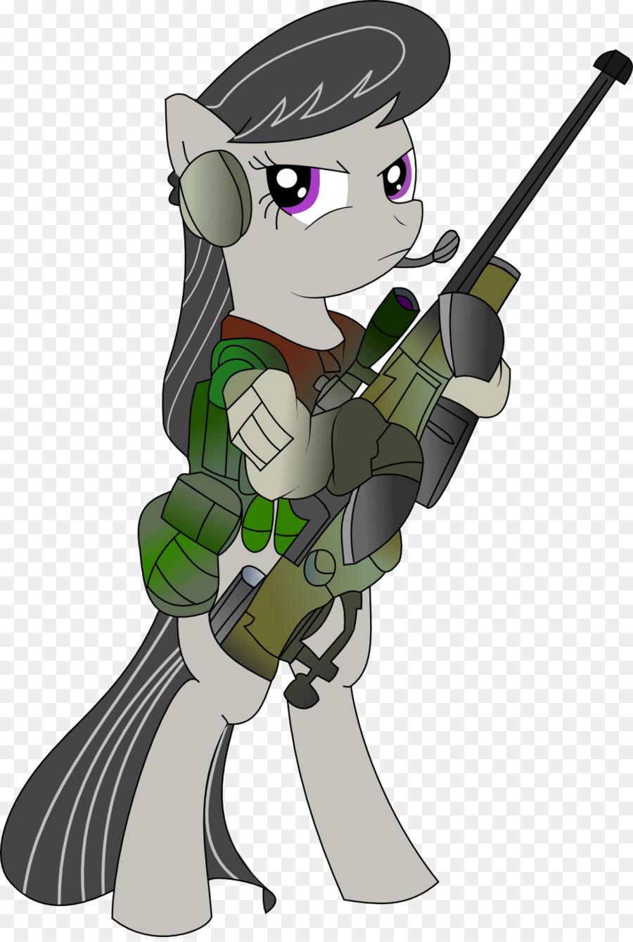 Pony Twilight Sparkle Applejack Rainbow -Pony Twilight Sparkle Applejack Rainbow Dash Pinkie Pie - sniper elite-7