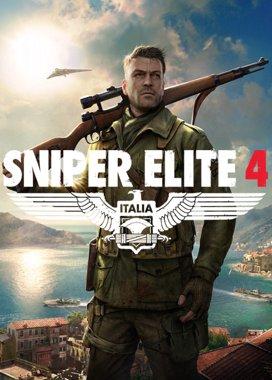 Sniper Elite 4 272x380-Sniper elite 4 272x380-8
