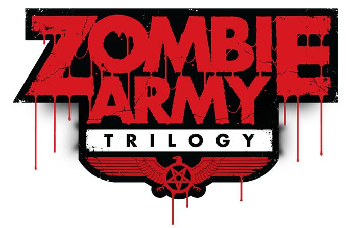 Zombie-Army-Trilogy Logo-0.png-Zombie-Army-Trilogy Logo-0.png-19