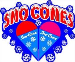Sno Cones-Sno Cones-10