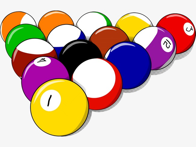 billiards snooker, Leisure, Entertainment, Billiards PNG Image and Clipart