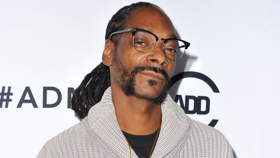 Pictures Of Snoop Dog Clip Art Snoop Dogg Criticizes Racist Schwarzenegger  for Freeing Inmate