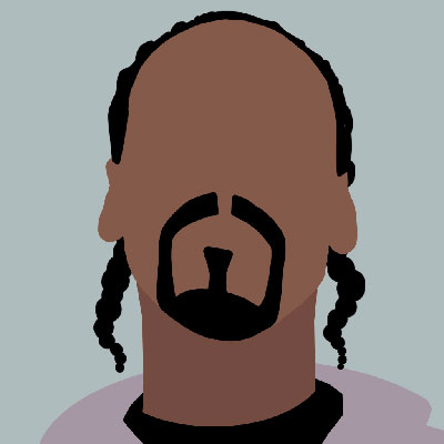Snoop Dogg-Snoop Dogg-4