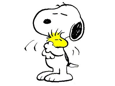 Snoopy Clip Art Happy Dance Quotes Lol Rofl Com