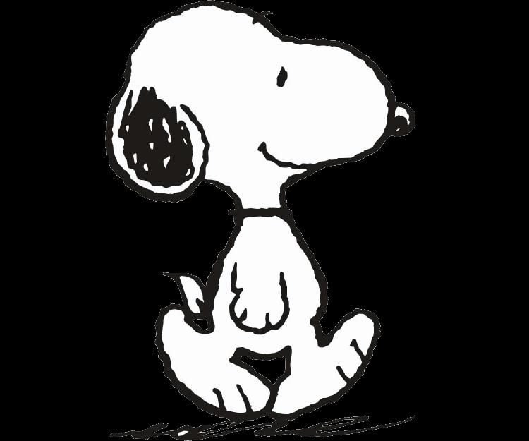 ... Snoopy Clipart - Clipartion clipartall.com ...