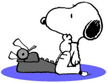 ... Snoopy Clipart | Free Download Clip Art | Free Clip Art | on .