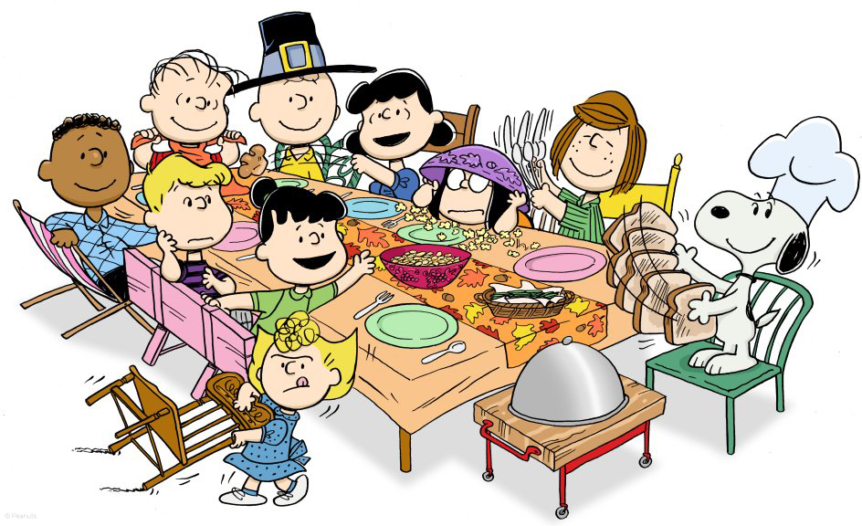 Snoopy Happy Thanksgiving Clip Art. Have a Happy Thanksgiving, .